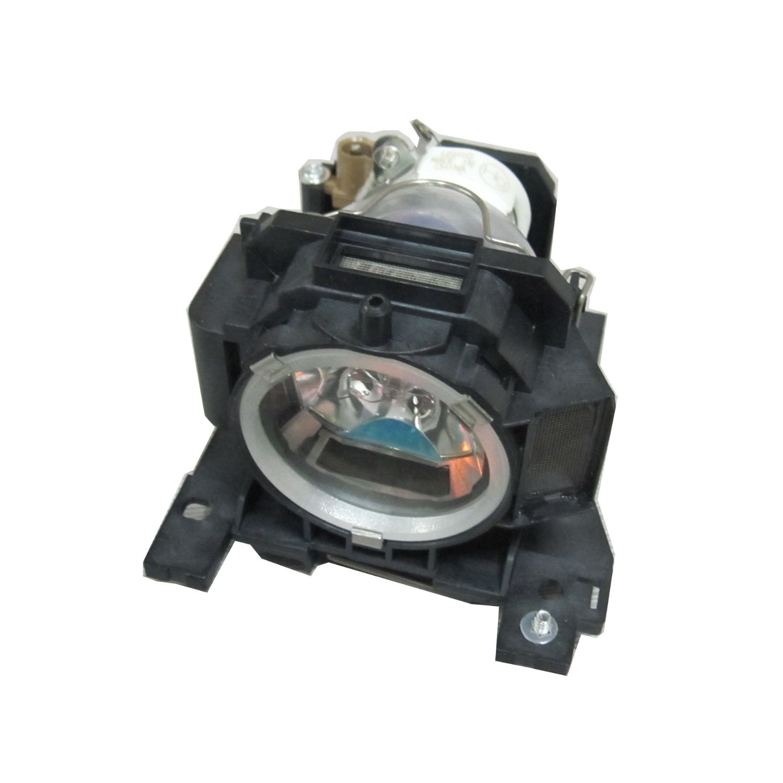 BENQ LAMP MODULE PRJ MS500H