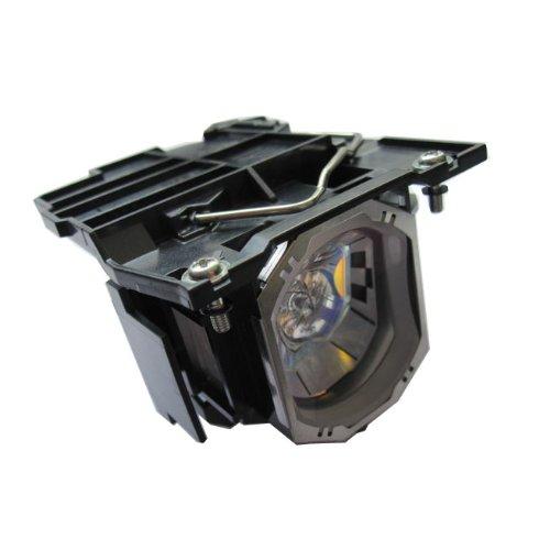 BENQ LAMP MODULE PRJ MX815ST MX816ST