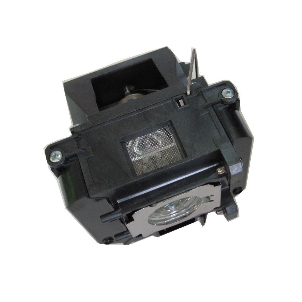 BENQ LAMP MODULE MX722 PRJ