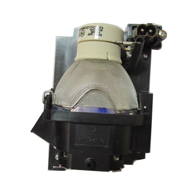 BENQ LAMP MODULE MX618ST PRJ