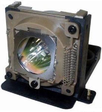 BENQ LAMP MODULE MH680