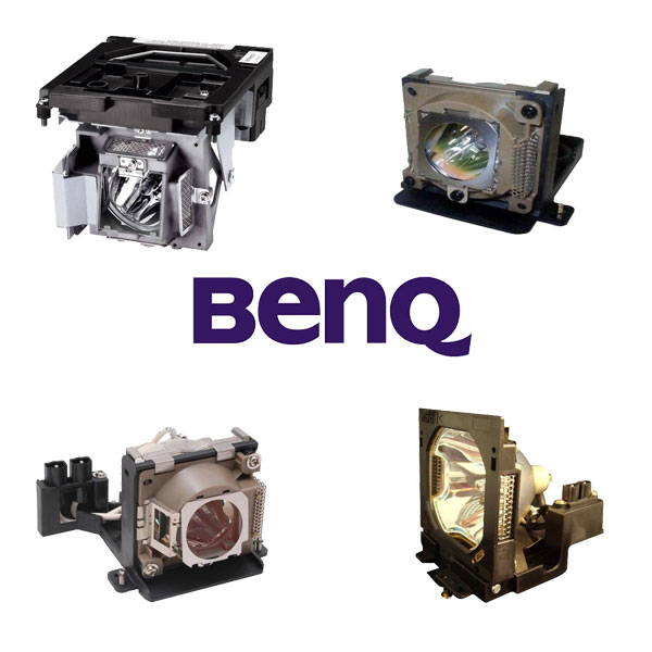 BENQ LAMP MODULE MX823ST MW824ST