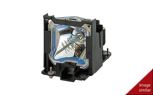 BenQ lamp module PX9210  PU9220