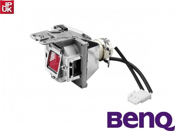 BenQ lamp module MH530
