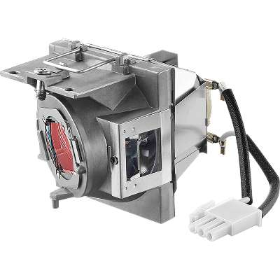 BenQ lamp modul MX808ST