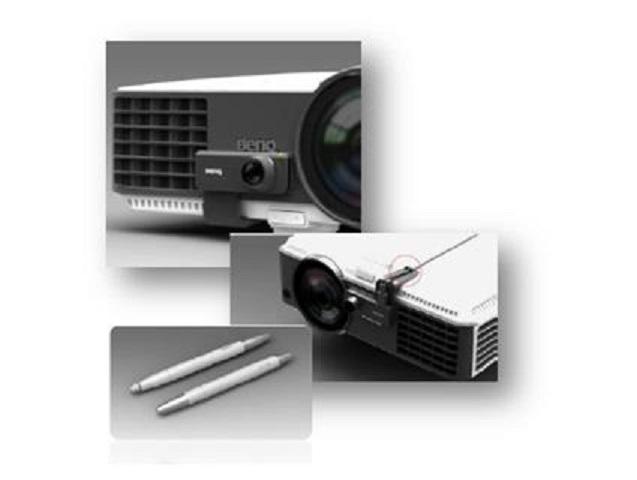 BenQ PW01-PointWrite Interactive Kit MX819/MW820ST