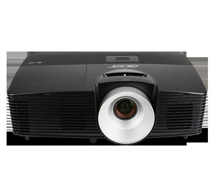 DLP Acer X113P -3000Lum,SVGA,20000:1,DLP-3D