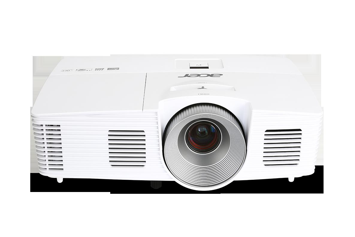 DLP Acer H5380BD -3000Lum,720p 1280x720,HDMI