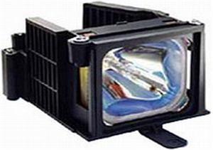 Lampa pro X1160 / X1160P / X1260 / X1260P / H5350