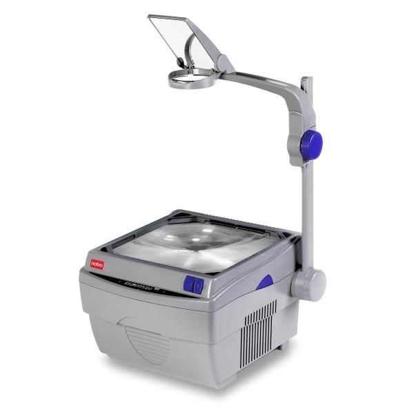 Zpětný projektor NOBO QUANTUM 2521