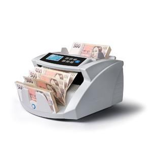 Počítačka bankovek SAFESCAN 2250 LCD - 115-0513