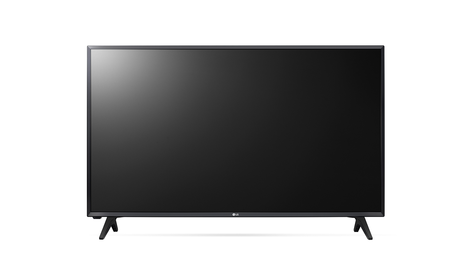 "LG 32"" LED TV 32LJ500V FullHD/DVB-T2CS2"