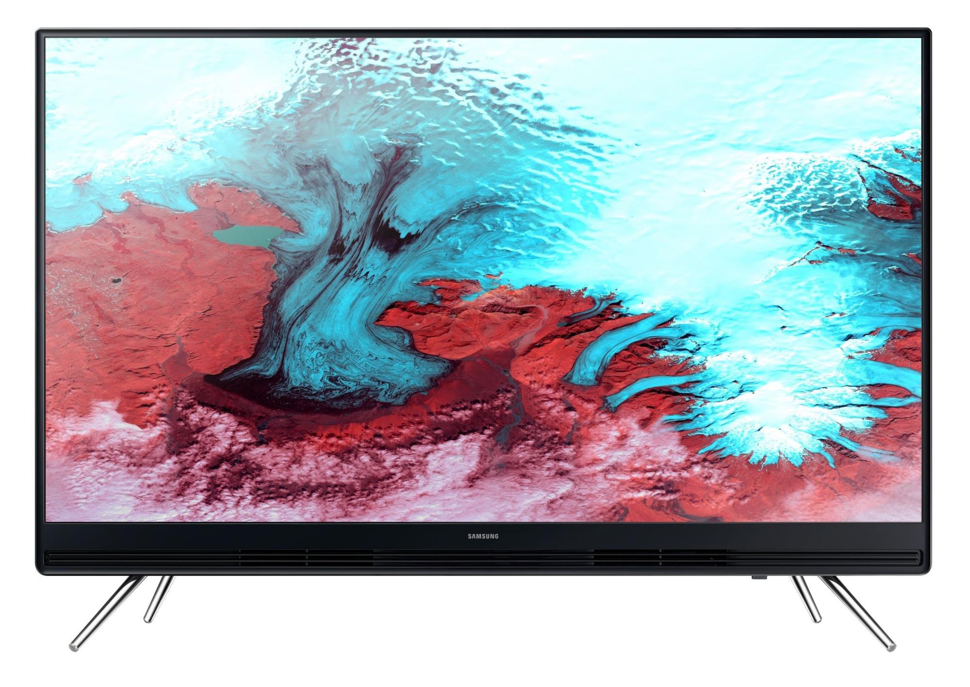 Samsung 40'' LED UE40K5102 FHD/DVB-T,C/