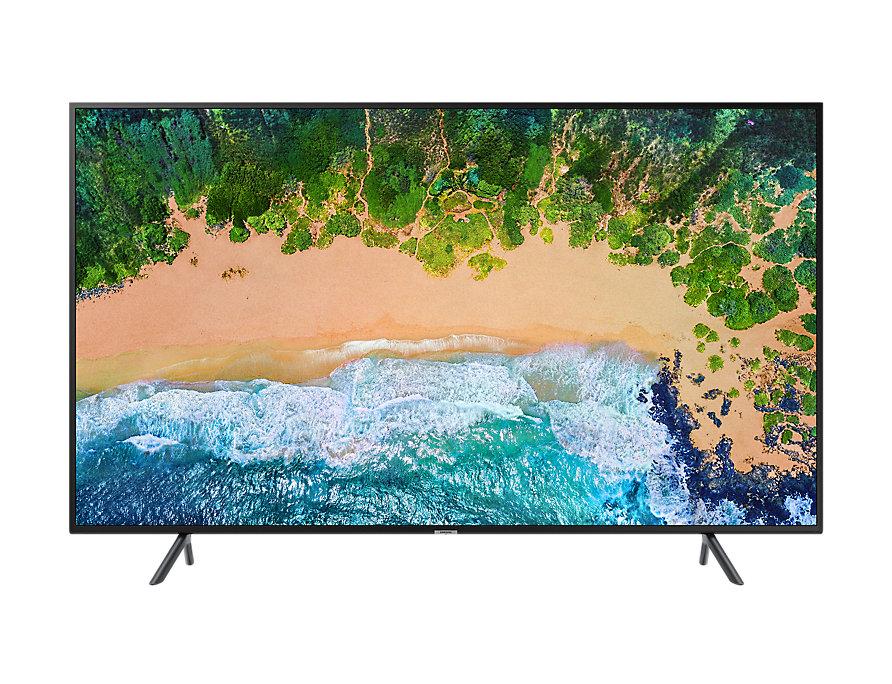Samsung 55'' LED UE55NU7172 4KUHD/DVB-T2/C/S2