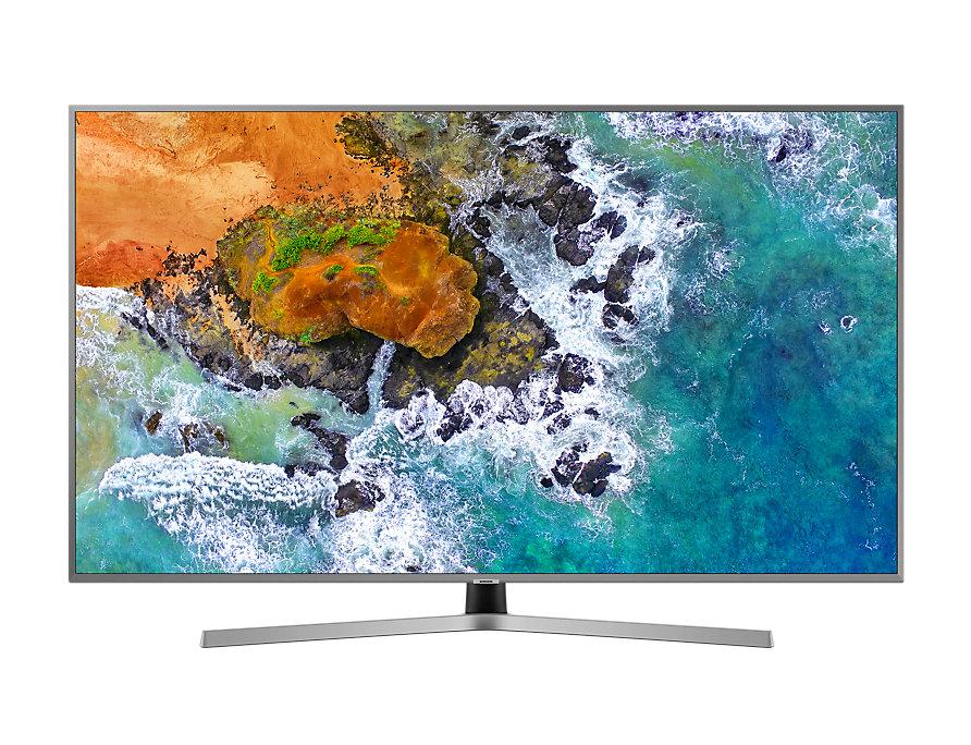 Samsung 55'' LED UE55NU7442 4KUHD/DVB-T2/C/S2
