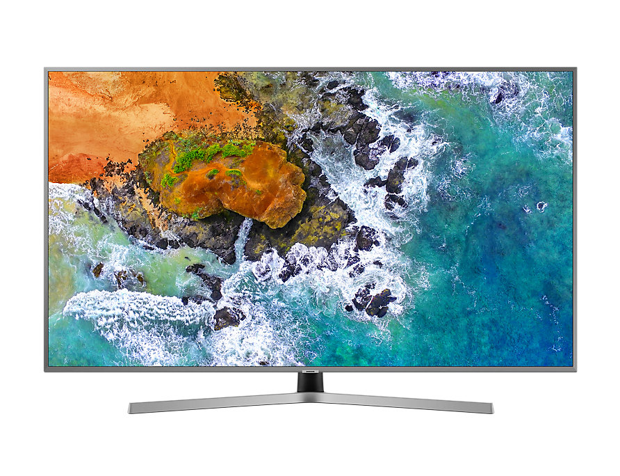 Samsung 65'' LED UE65NU7442 4KUHD/DVB-T2/C/S2