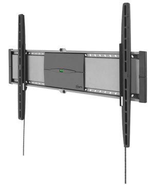 Vogel´s držák na stěnu EFW 8305 pro TV 32-80