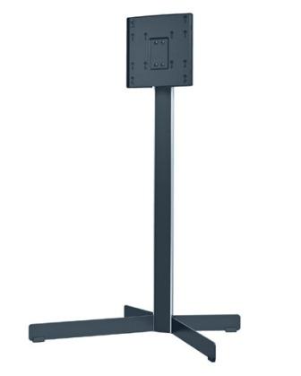 Vogel´s Podlahový stojan na LCD do 37