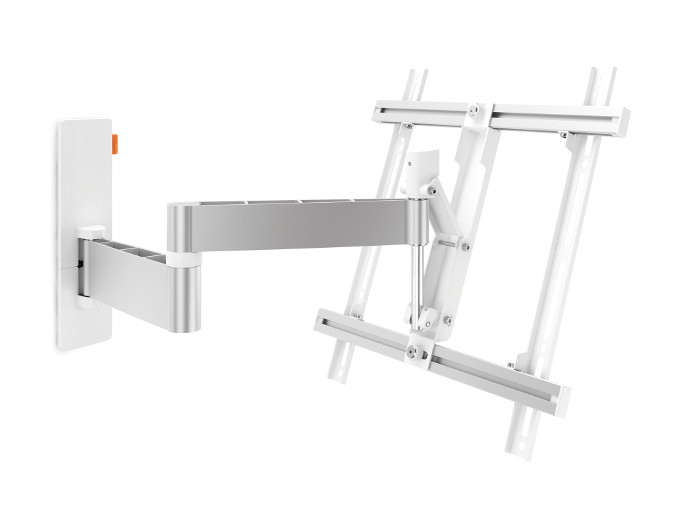 LCD rameno Vogel´s W53071, 32-55'', 3 klouby, bílé - W53071