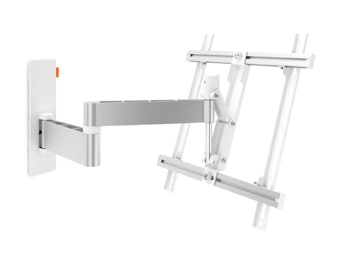 LCD rameno Vogel´s W53071, 32-55