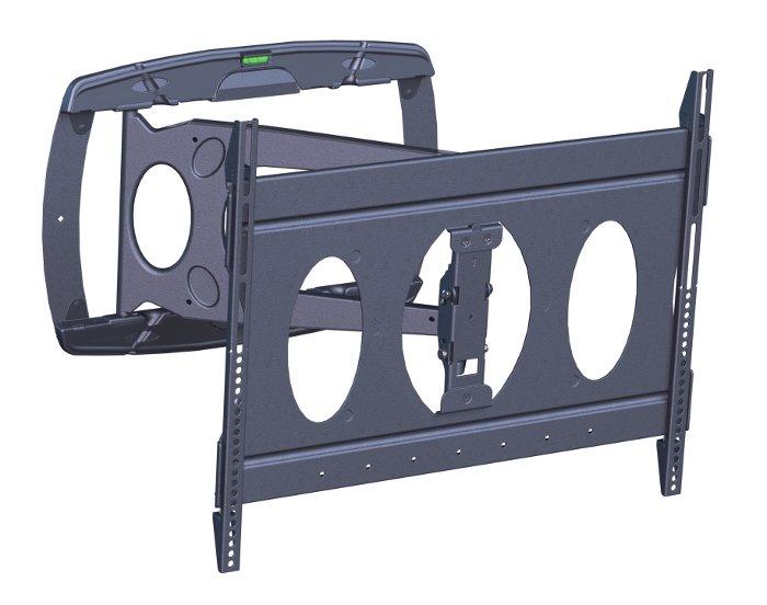 Vogel's PFW 6850 pohyblivý profi TV držák do 45 kg
