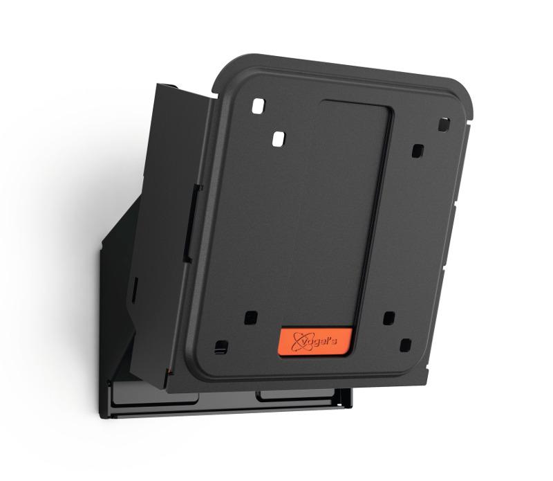 LCD držák  Vogel´s W50510 s náklonem - W50510