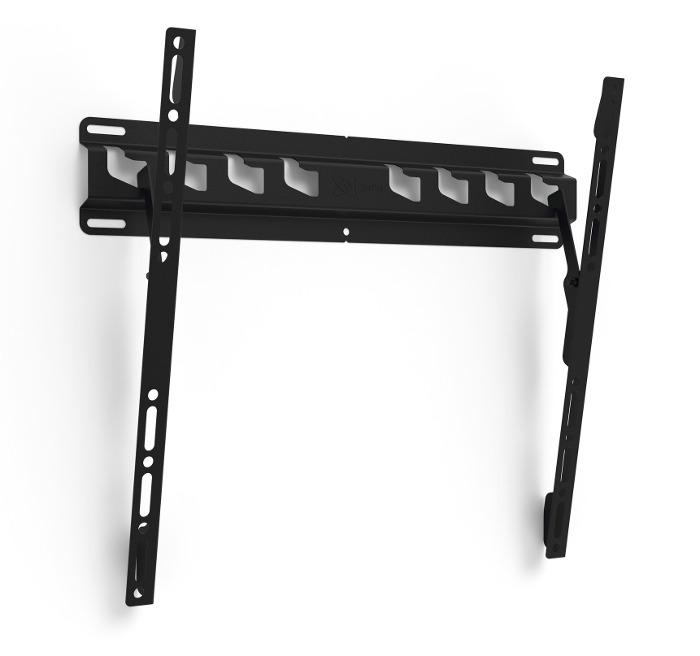 MA3010 nástěnný LCD držák Vogel´s, 32-55'', náklon - MA3010