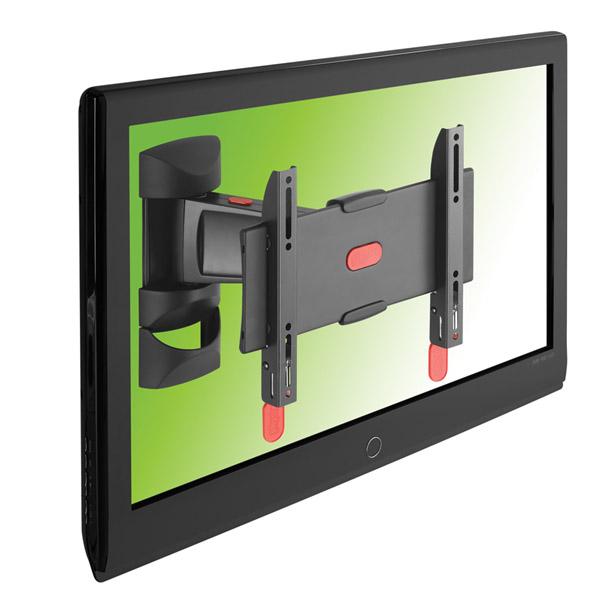Vogel´s PHW300s LCD rameno
