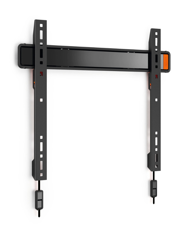 Vogel´s držák na stěnu W50070 pro TV 32-55'' - W50070
