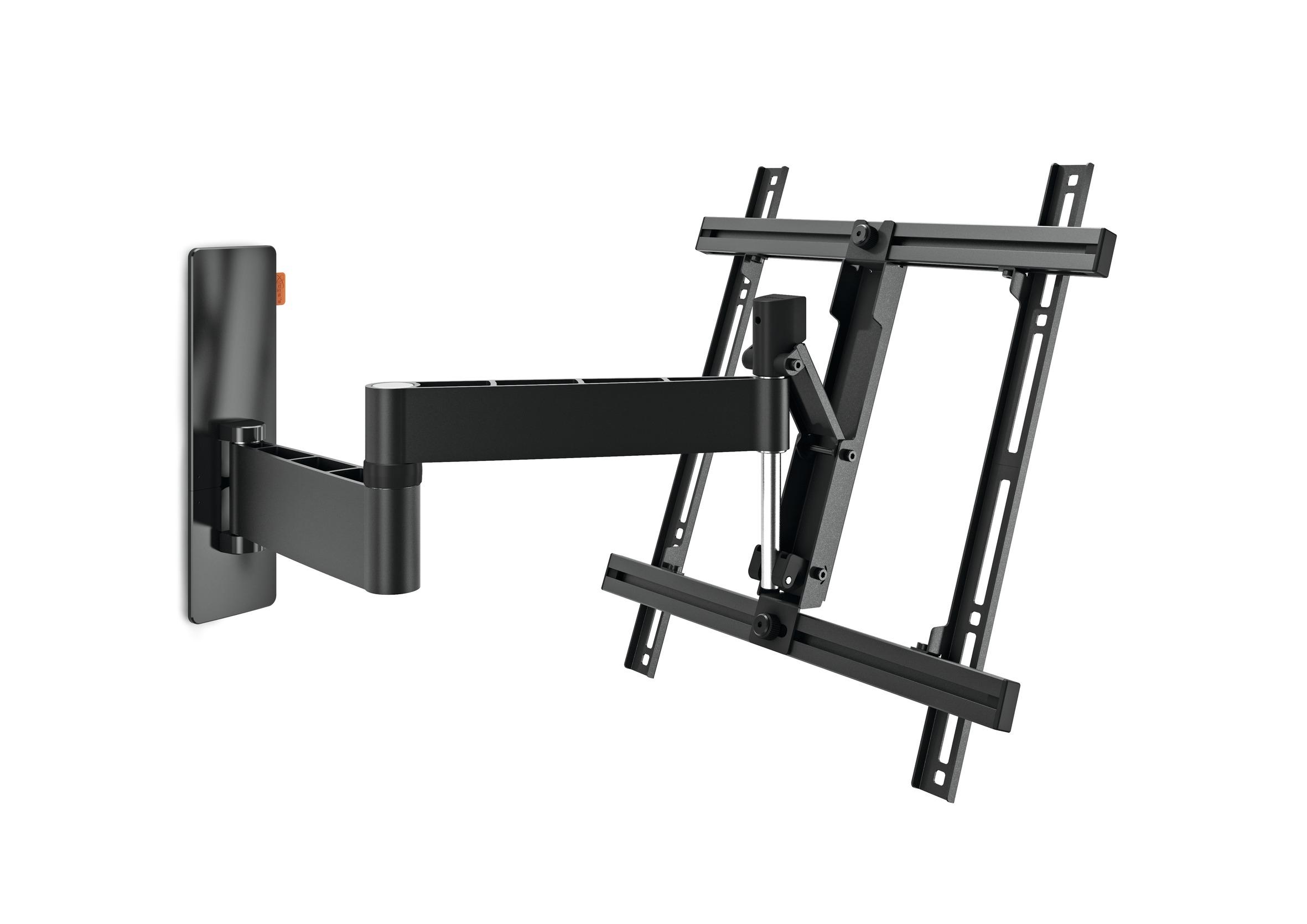 LCD rameno Vogel´s W53070, 32-55