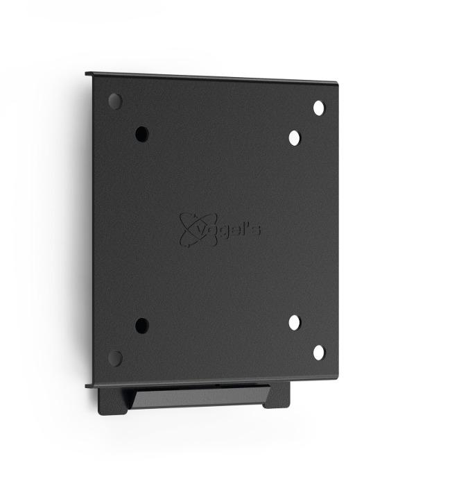 MA1000 fixní LCD držák na stěnu Vogel´s, 17-26'' - MA1000