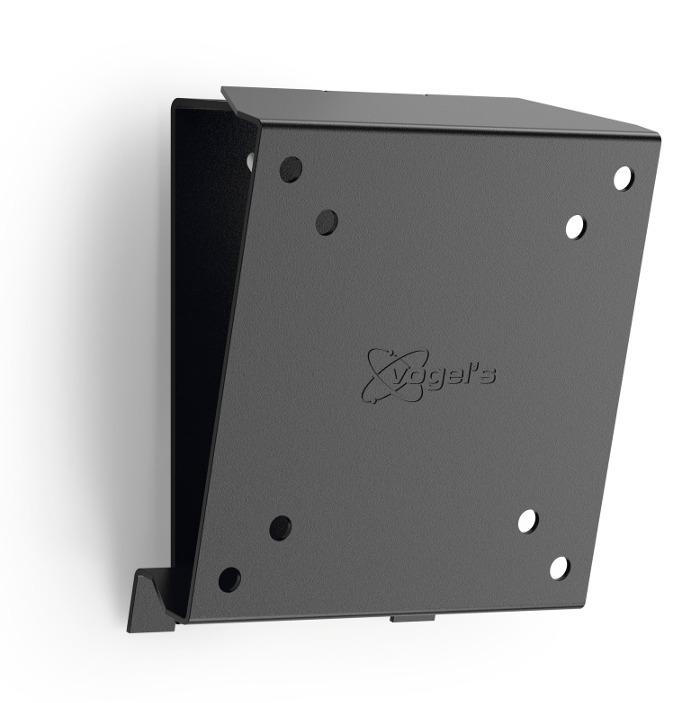 MA1010 LCD držák na stěnu Vogel´s, 17-26'', náklon - MA1010