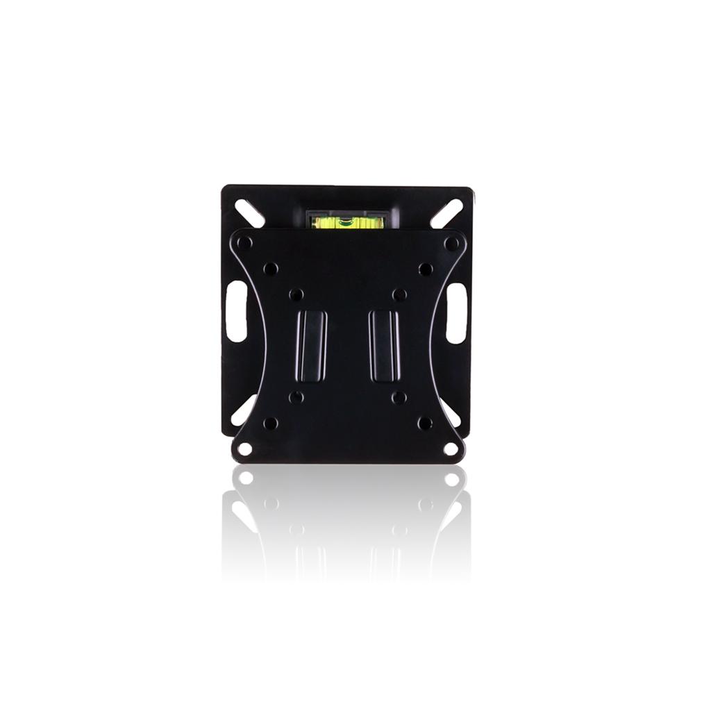 4W Držák pro LCD 13-32