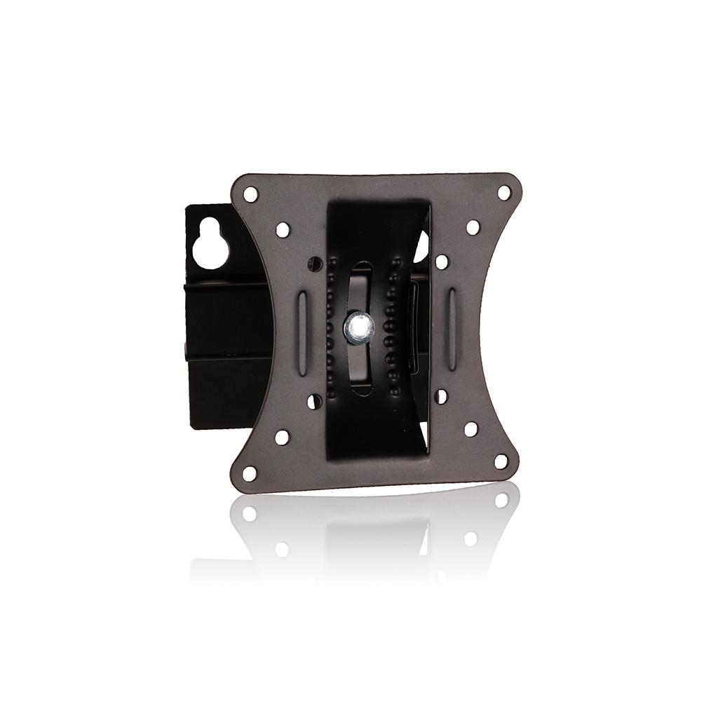 4W Držák pro LCD 13-23