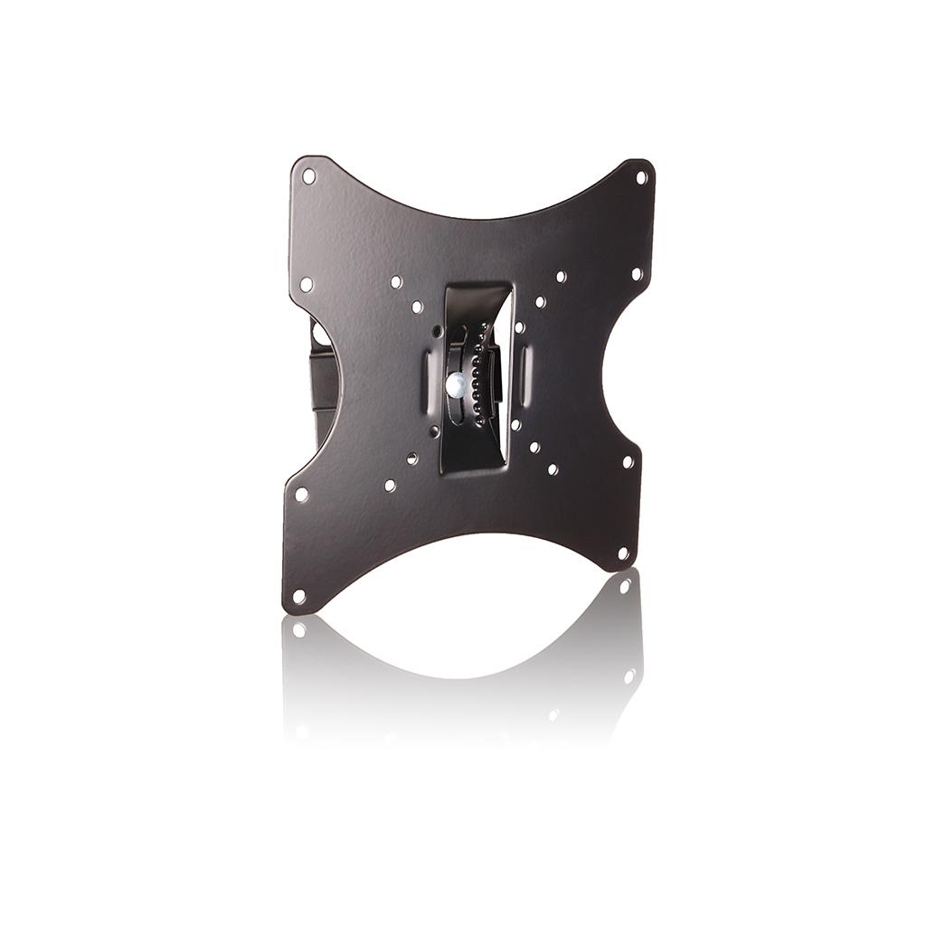 4W Držák pro LCD 13-43