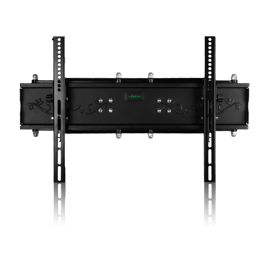4W Držák pro LCD 37-63