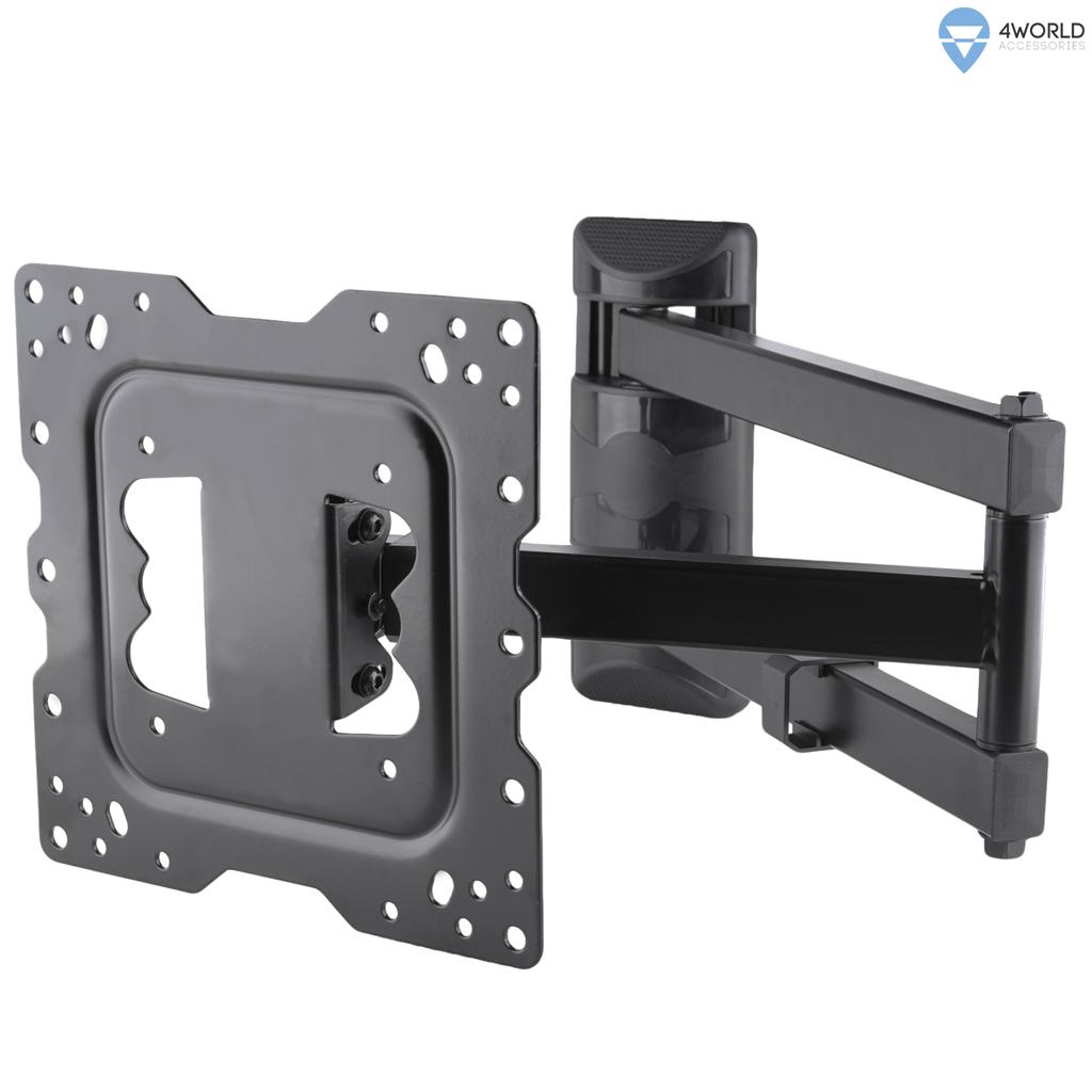 4W Držák pro LCD 15-43