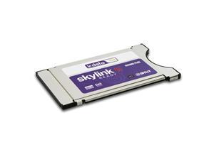 CAM Irdeto Smit CI+ Skylink Ready modul