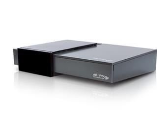 IP PRISMCUBE RUBY + 1TB HDD