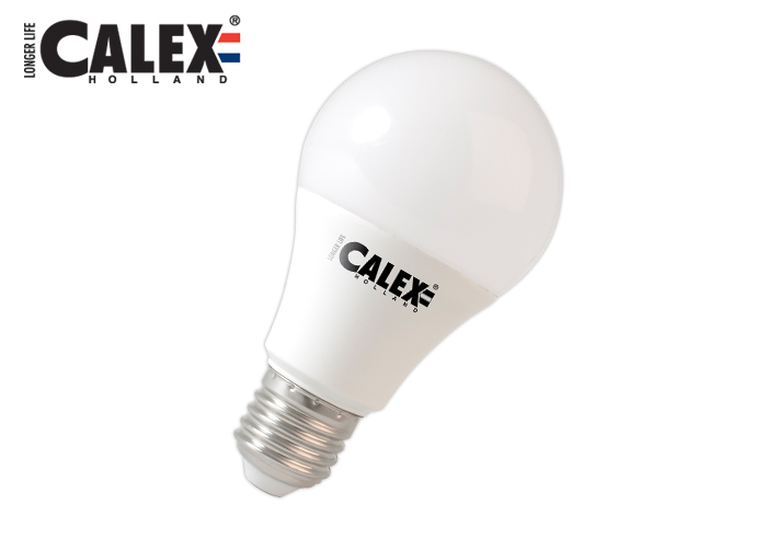 LED Calex E27 Power A60 12W 1200lm, naturall 4000K