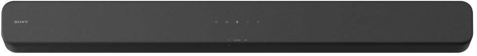 Sony Soundbar HT-SF150, 120W, 2.0k, černý - HTSF150.CEL