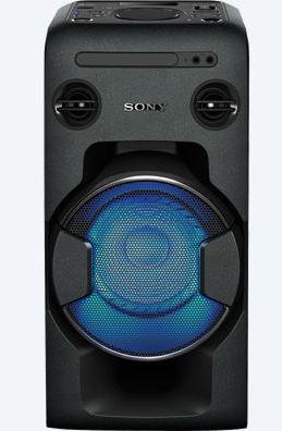 Sony Hi-Fi MHC-V11, USB,MP3,BT,NFC,CD