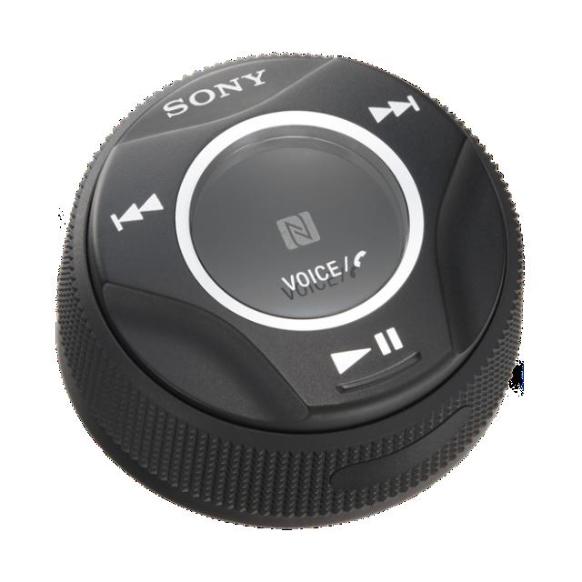Sony Ovladač smartphonu RM-X7BT do auta s BT