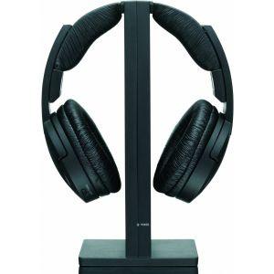 SONY bezdrátová sluchátka MDR-RF865RK