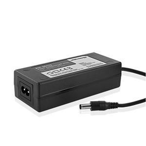 WE Napájecí zdroj pro LED pásky 48W 12V 4A interní