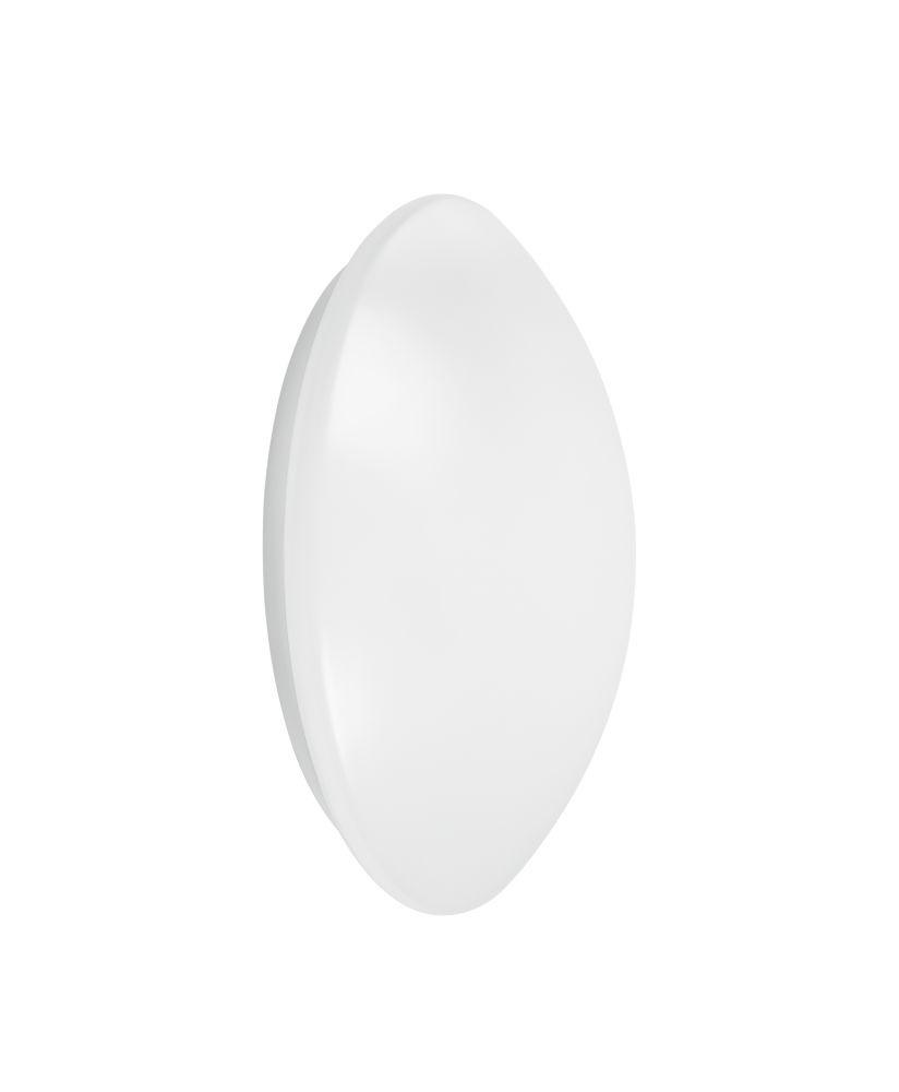 Svítidlo přisazené LED 13W 4000K  960lm kruh 250 - 4058075314917