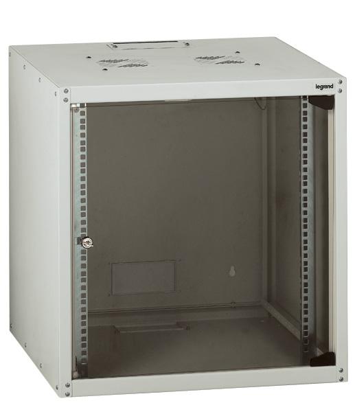 LIN-19 rozvaděč 12u 600x600mm