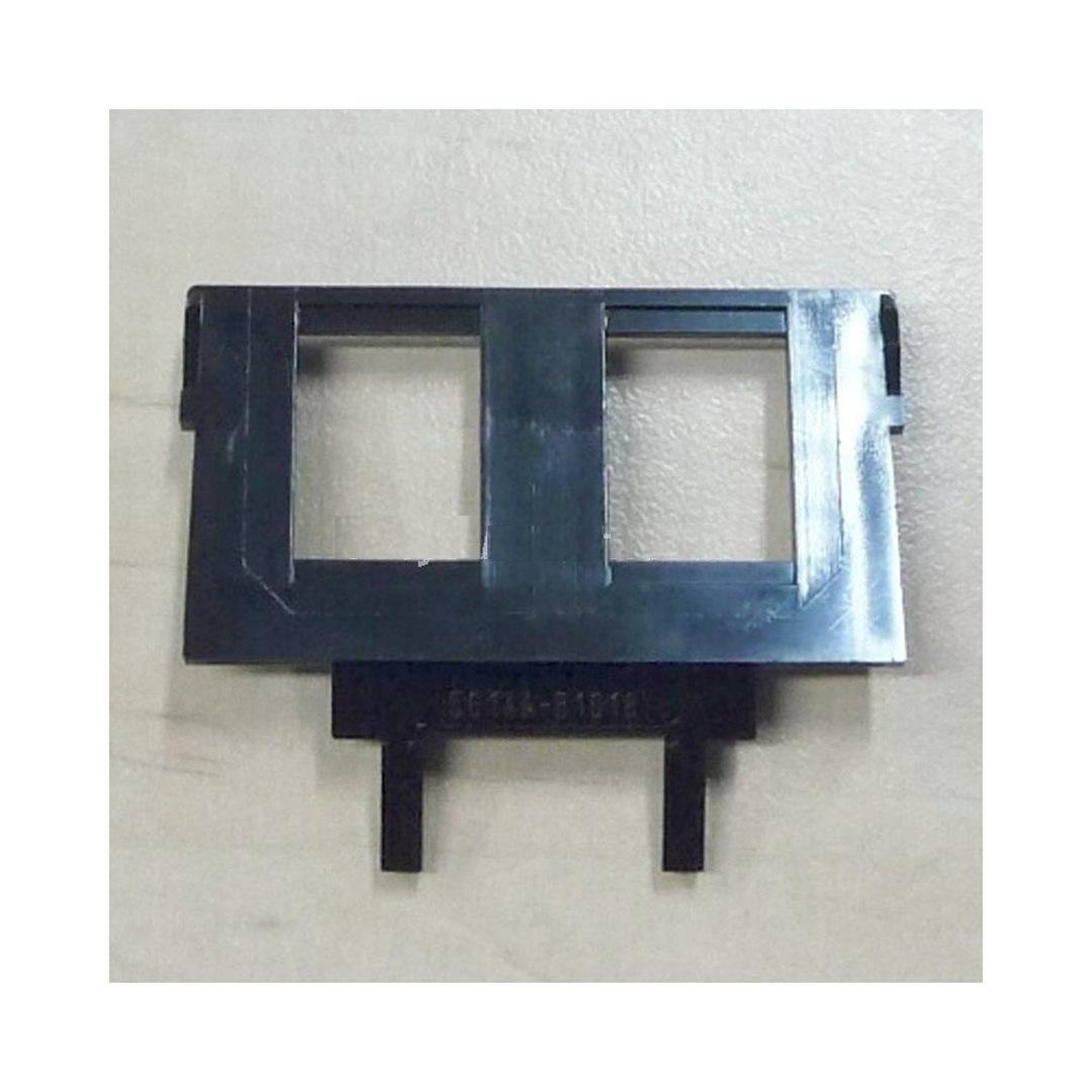 Tango nosná maska s 2 otvory - 5014A-B1018