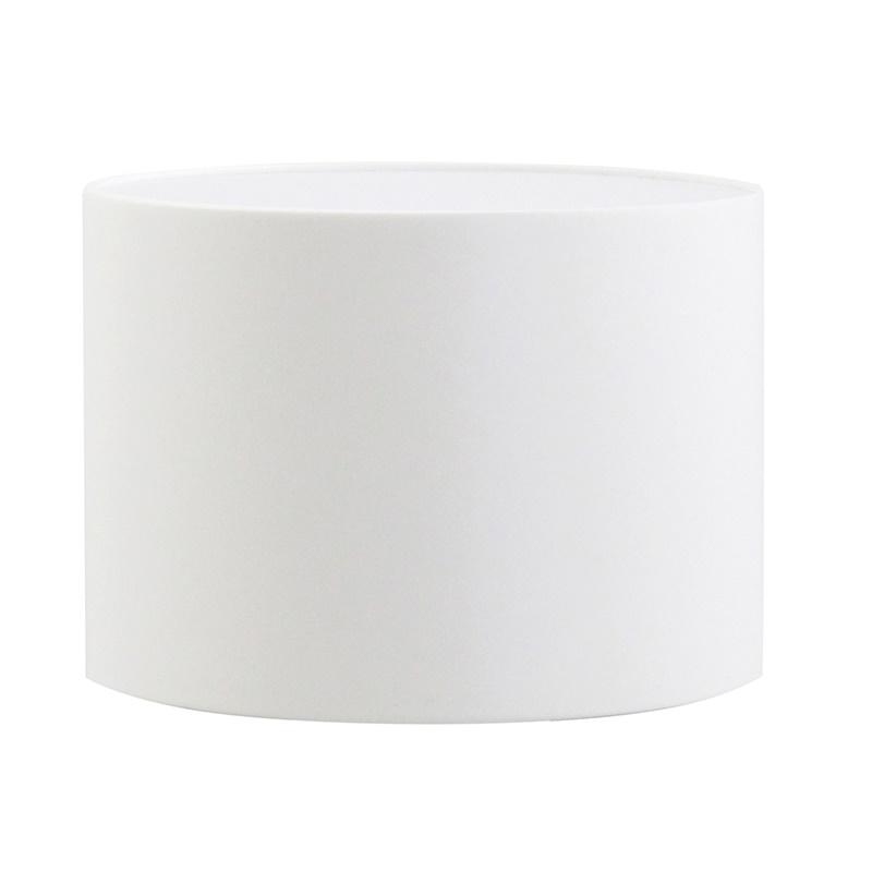 Svítidlo přisazené LED  8W 2700K 520lm Gap 8 IP20 - ML-416.037.33.0