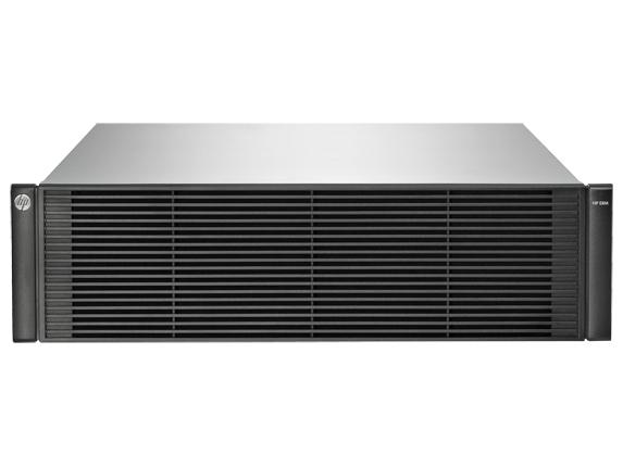 R7KVA UPS 4U IEC-32A HV Intl Kit